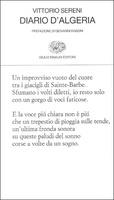 Frasi di Diario d'Algeria