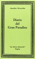 Frasi di Diario del Gran Paradiso