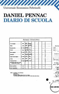 Frasi Di Daniel Pennac Le Migliori Solo Su Frasi Celebri It