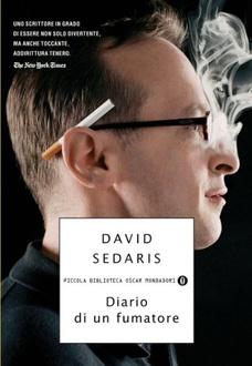 Frasi di Diario di un fumatore