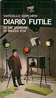 Frasi Di Marcello Marchesi Le Migliori Solo Su Frasi Celebri It