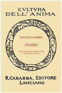 Libro Diario