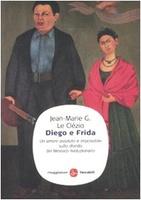 Frasi di Diego e Frida