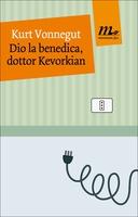 Frasi di Dio la benedica, dottor Kevorkian