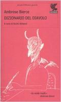 Frasi di Dizionario del diavolo