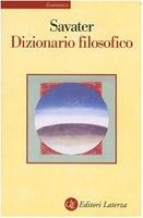 Frasi di Dizionario filosofico