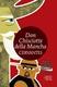Frasi di Don Chisciotte