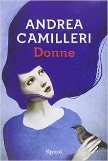 Libro Donne
