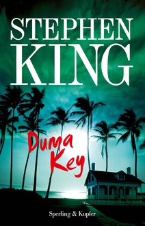 Libro Duma Key
