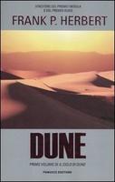 Frasi di Dune