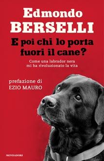 Frasi Sui Cani Citazioni Aforismi Frasi Celebri It