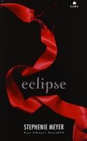Frasi di Eclipse