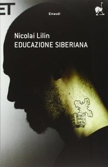 Libro Educazione siberiana