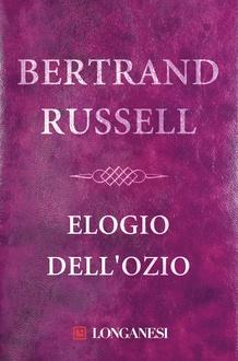 Frasi Di Bertrand Russell Le Migliori Solo Su Frasi Celebri It