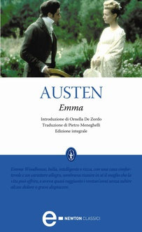 Images tagged with #austen on instagram - pictame.com