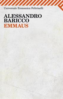 Libro Emmaus