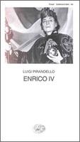 Frasi di Enrico IV