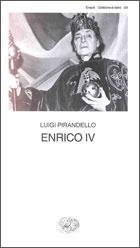 Libro Enrico IV