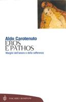 Frasi di Eros e Pathos