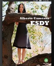 Libro Esdy