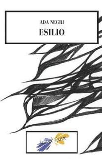 Frasi di Esilio