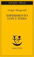 Frasi di Esperimento con l'India