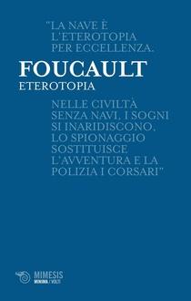 Libro Eterotopia