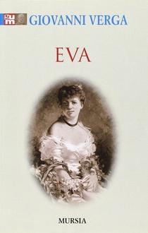 Libro Eva