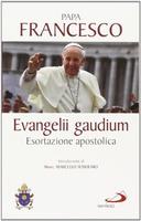 Frasi di Evangelii gaudium. Esortazione apostolica