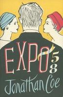Frasi di Expo 58