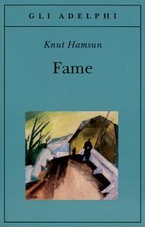 Frasi di Fame