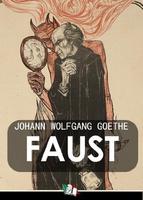 Frasi di Faust