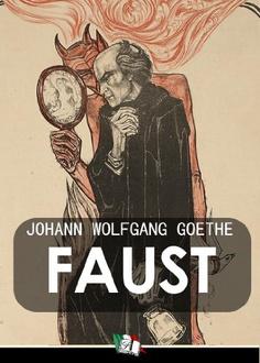 Libro Faust