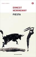 Frasi di Fiesta