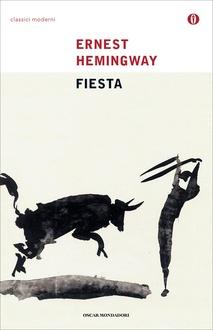 Libro Fiesta