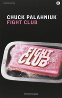 Frasi di Fight Club