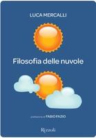 Frasi di Filosofia delle nuvole