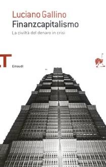 Libro Finanzcapitalismo