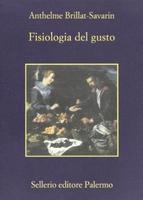 Frasi di Fisiologia del gusto