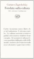 Frasi di Fondata sulla cultura: Arte, scienza e Costituzione