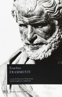 Libro Frammenti