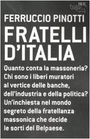 Frasi di Fratelli d'Italia