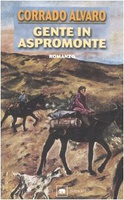 Frasi di Gente in Aspromonte