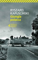 Frasi di Giungla polacca