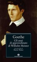 Frasi di Gli anni di apprendistato di Wilhelm Meister