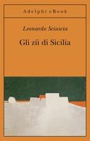 Frasi di Gli zii di Sicilia