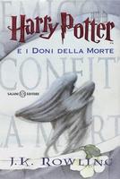 Frasi di Harry Potter e i Doni della Morte
