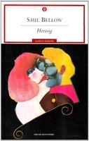 Frasi di Herzog