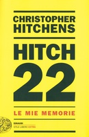 Frasi di Hitch 22: Le mie memorie