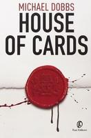 Frasi di House of Cards